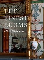 Finest Rooms In America